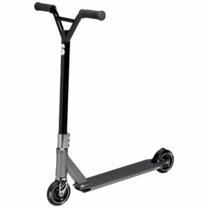 5Starr Complete Stunt Scooters - MyProScooter