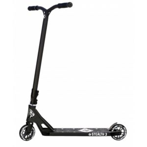 ao-stealth-3-complete-scooter-black