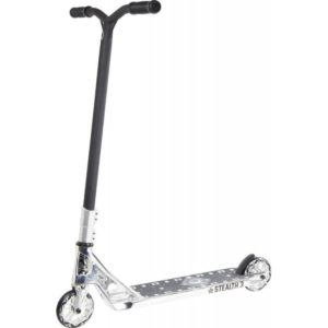 ao-stealth-3-complete-scooter-chrome