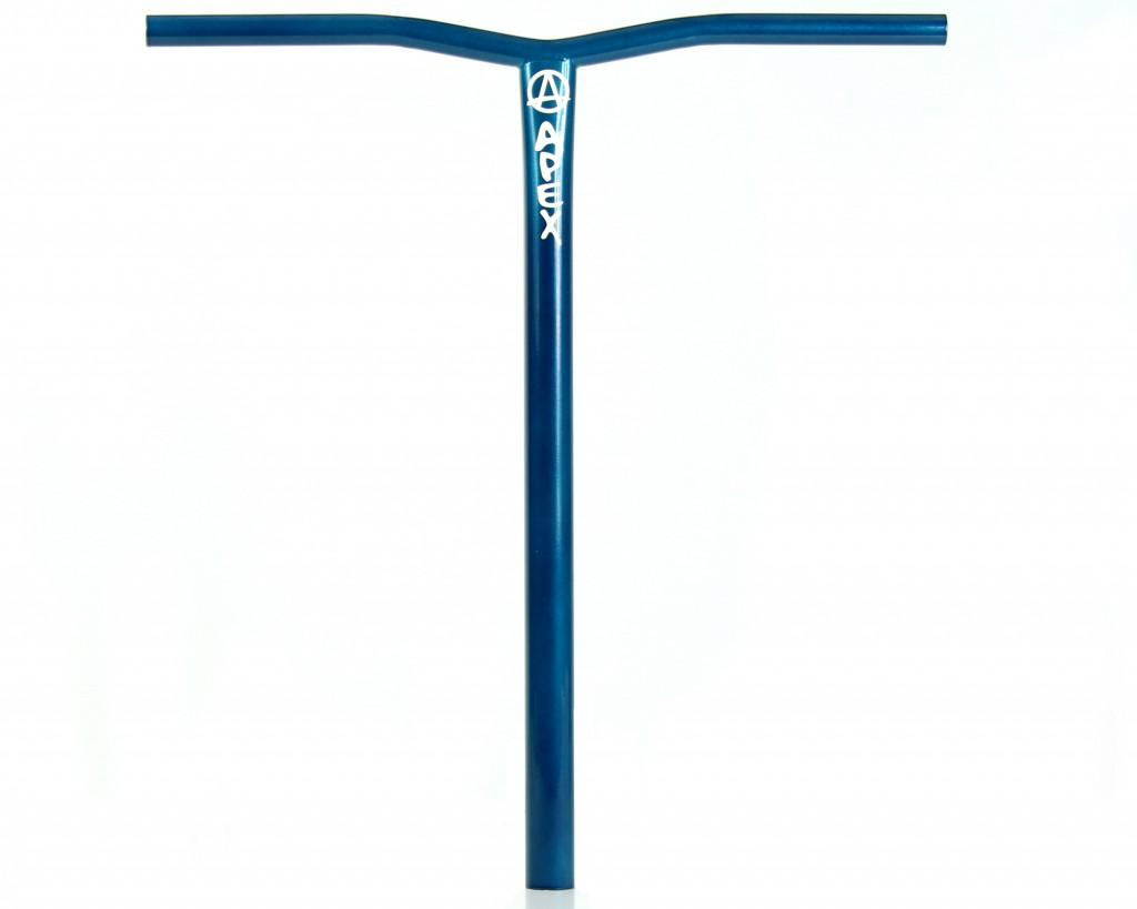 Apex scooter bars - photo#12