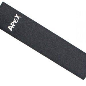 apex-lazer-cut-logo-grip-tape