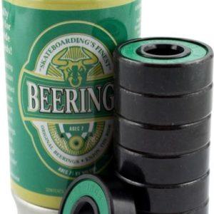 beerings-malt-abec-7-bearings