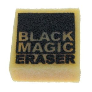 black-magic-griptape-eraser