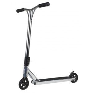 blazer-pro-enigma-complete-scooter-chrome