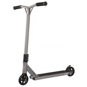 blazer-pro-enigma-complete-scooter-titanium
