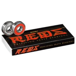 bones-reds-bearings