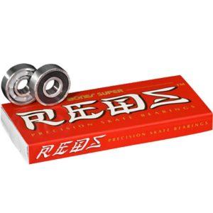bones-super-bearings