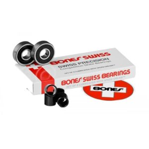 bones-swiss-bearings