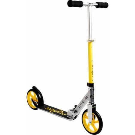 city-glide-adult-kick-scooter