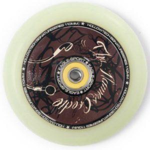 coedie-donovan-hollow-core-wheel