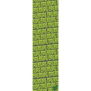 creature-creature-griptape