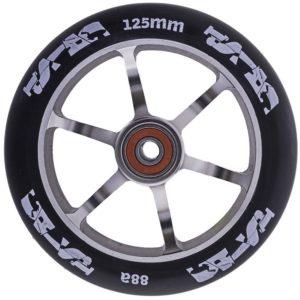 crisp-alloy-core-drilled-125mm-wheel