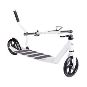 crisp-big-wheel-scooter
