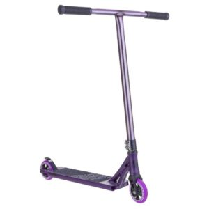 crisp-evolution-2015-complete-scooter-purpleraw-purple