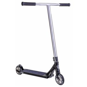 crisp-ultima-125-2015-complete-scooter-blackblack-chrome