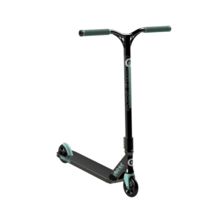 district-c-series-c152-complete-scooter-blackmint