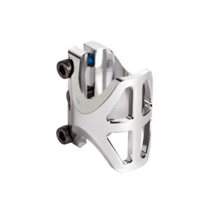 district-triple-light-clamp-oversized