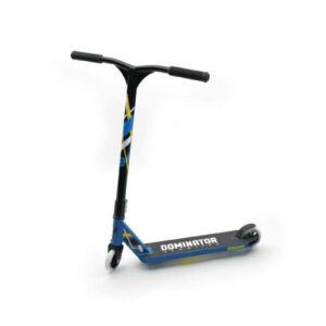 dominator-airborne-complete