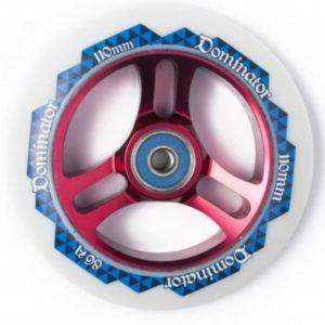 dominator-liberator-wheel-110mm