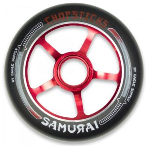 Best Pro Stunt Scooter Wheels 2016 - MyProScooter