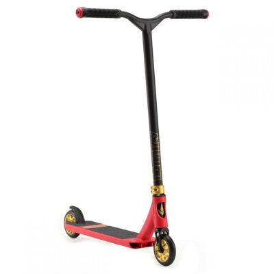 Envy Complete Stunt Scooters - MyProScooter