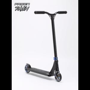 fasen-raven-complete-scooter-blackoil-slick