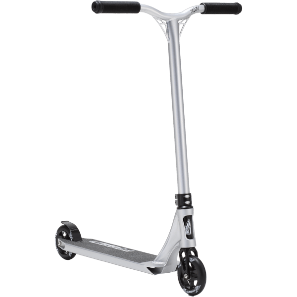 fasen-raven-complete-scooter-silver