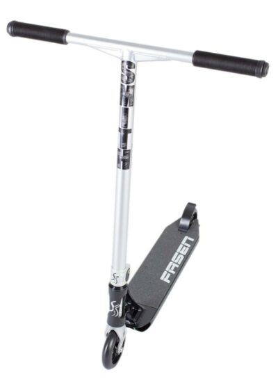 Fasen Complete Stunt Scooters - MyProScooter