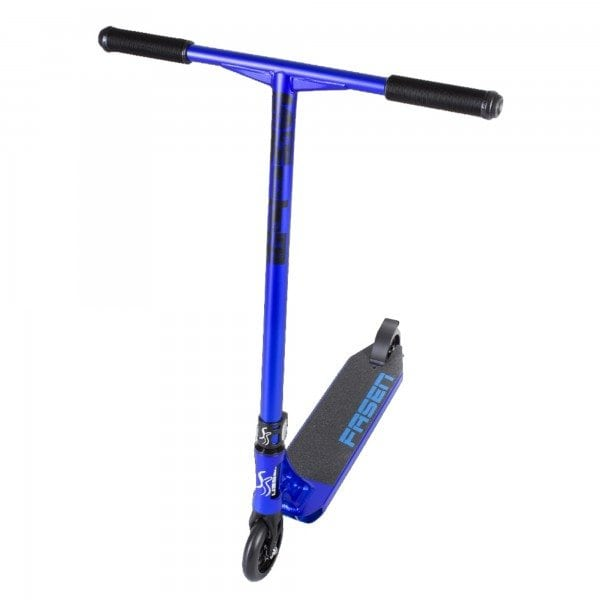 fasen-smith-complete-scooter-blue-black