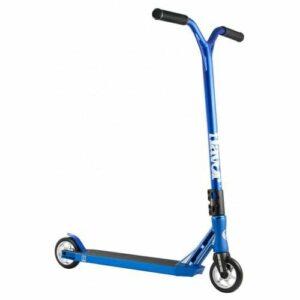 flavor-awakening-complete-pro-scooter