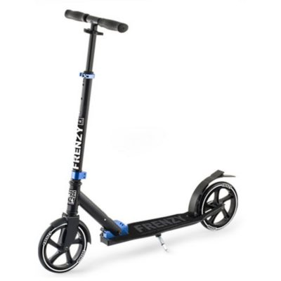 Frenzy Complete Stunt Scooters - MyProScooter