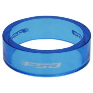 fsa-polycarbonate-headset-spacers-10mm