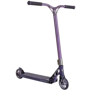 grit-invader-125-2015-complete-scooter-purpleraw