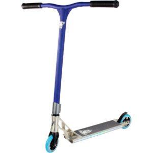 grit-invader-2015-complete-scooter-rawsatin-blue