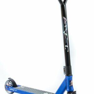 grit-mayhem-hic-pro-complete-scooter