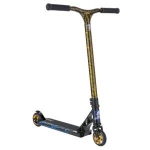 grit-stunt-scooter-elite-2016-blacklaser-gold