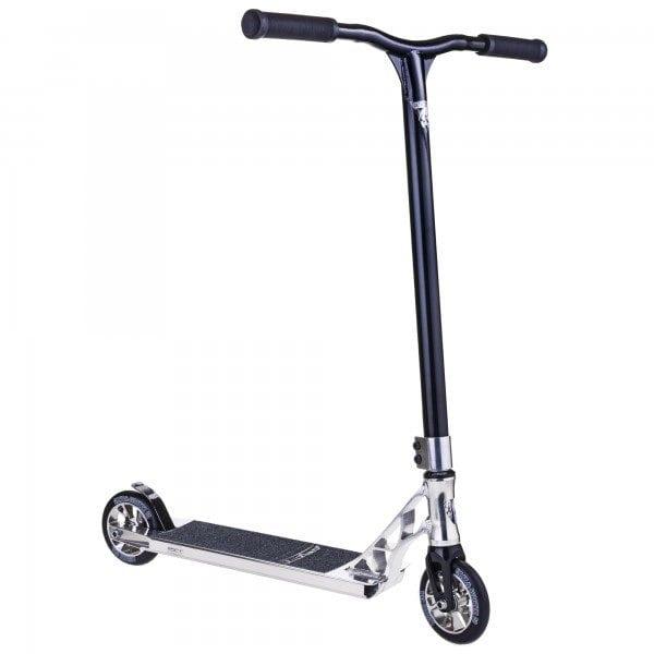 grit-stunt-scooter-invader-125-2016-polishedblack