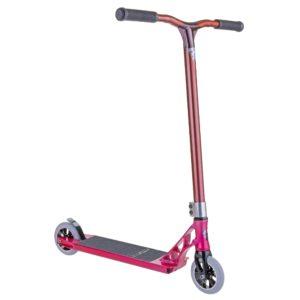 grit-stunt-scooter-invader-125-2016-rawred