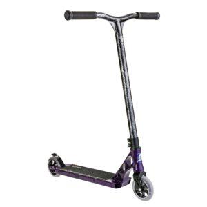 grit-stunt-scooter-tremor-2016-purpleblack-silver-laser