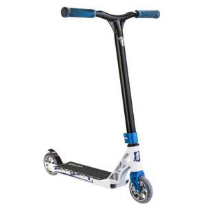 grit-stunt-scooter-tremor-grom-2016-whiteblack