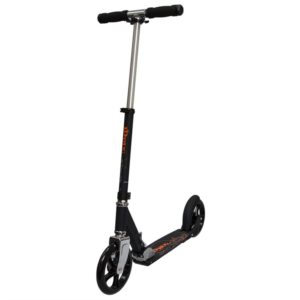 jd-bug-folding-scooter-street-ms200-matt-black