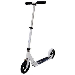 jd-bug-folding-scooter-street-ms200-pepper-white