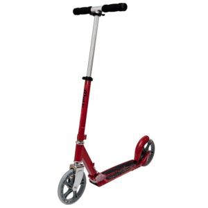 jd-bug-folding-scooter-street-ms200-red-glow-pearl