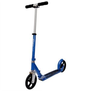 jd-bug-folding-scooter-street-ms200-reflex-blue