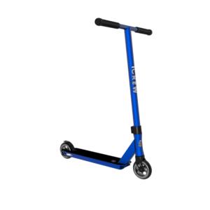lucky-crew-pro-stunt-scooter-blue