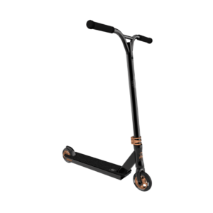 lucky-prospect-pro-stunt-scooter-black