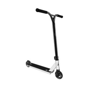 lucky-prospect-pro-stunt-scooter-white