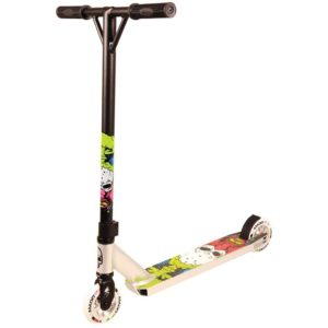 madd-nuked-pro-complete-scooter-alloy