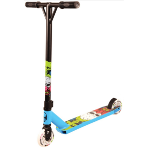 madd-nuked-pro-complete-scooter-sky-blue