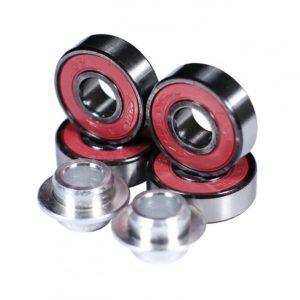 mgp-madd-k2-bearings-set